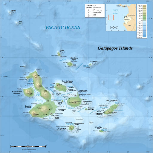 512px-Galapagos_Islands_topographic_map-en.svg