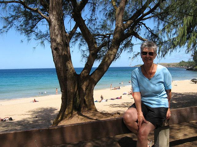 Mom_Hawaii