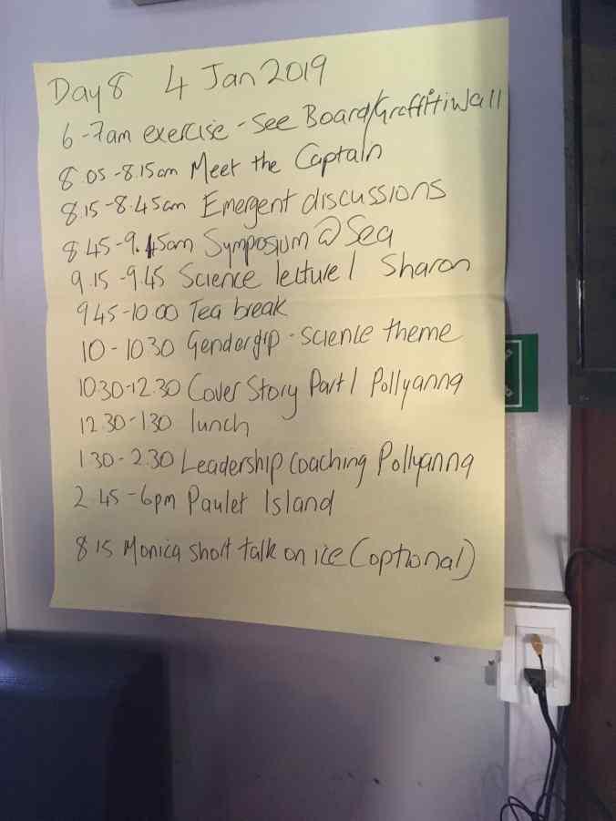 Schedule_04JanSMALL